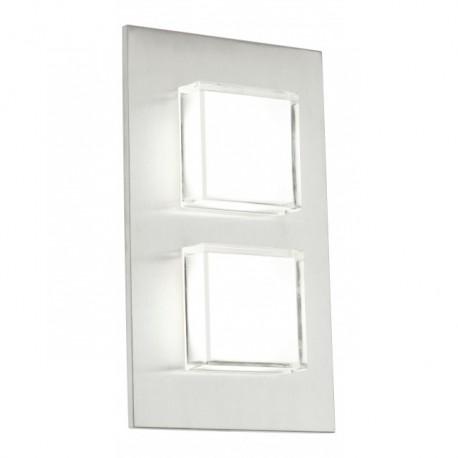 Aplique LED Ref:93365