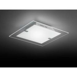 Plafón LED Ref:1503.340 CR