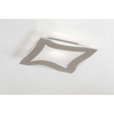 Plafón LED Ref:1523.35 NS