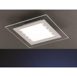 Plafón LED Ref:1213.40 PL