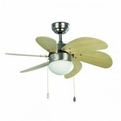 Ventilador Mod: 33183
