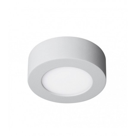 Panel LED  superficie Modelo 10186