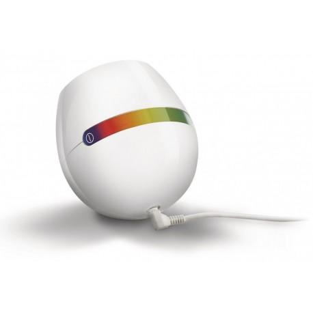Living Colors Mod:7001831PH