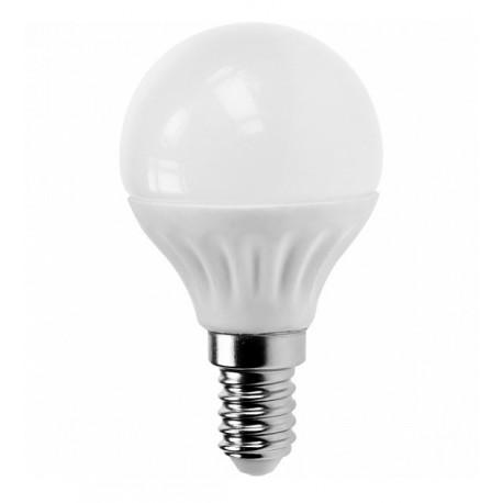 Bombilla de LED 4W