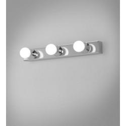 Luz de camerino: A923-3CR