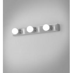 Luz de camerino: A923-3NM