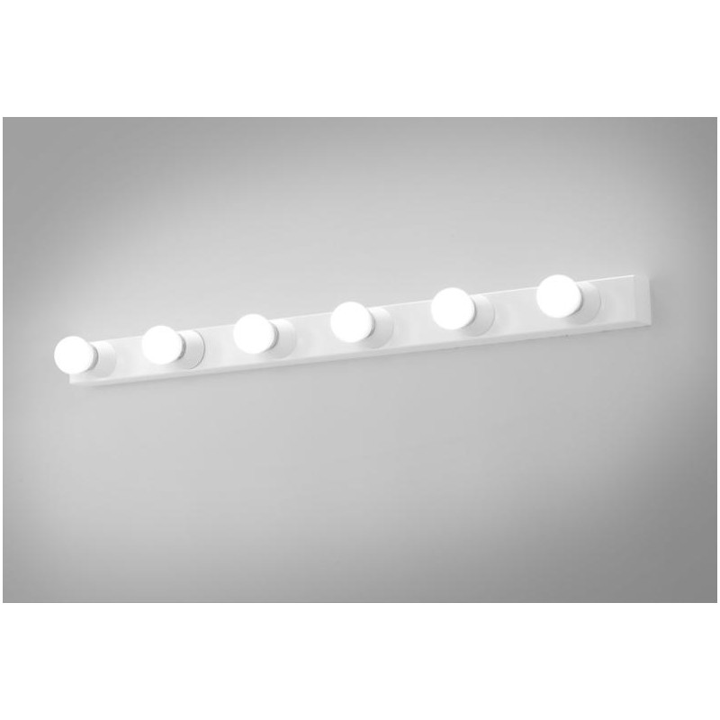 Iluminacion Baño Camerino:luz camerino – aplique baño