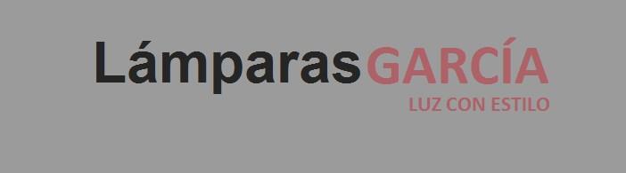 Lámparas García